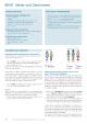 Probeseiten 200900_probeseite_7.pdf