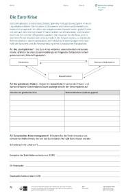 Probeseiten probeseite_2_800488.pdf