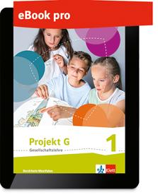 Projekt G Gesellschaftslehre 1