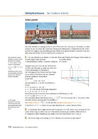 Probeseiten Lambacher Schweizer 9 Sachsen S148_734191.pdf