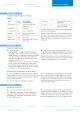 Probeseiten Probeseite_1_352484.pdf