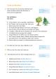 Probeseiten probeseite_2_270861.pdf
