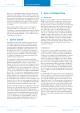Probeseiten probeseite_3_352486.pdf