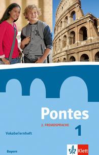 Pontes 1