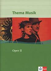 Oper II