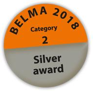 2018_BELMA_silber.jpg /