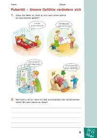 Probeseiten Probeseite_3_270770.pdf