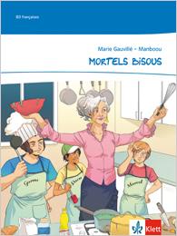 Mortels bisous