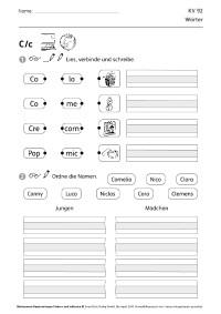 Probeseiten probeseite_2_310704.pdf