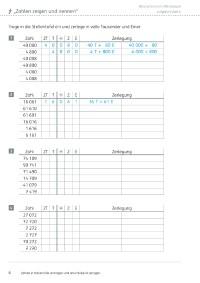 Probeseiten probeseite_1_201019.pdf
