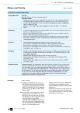 Probeseiten 049114_Blueten_und_Fruechte.pdf