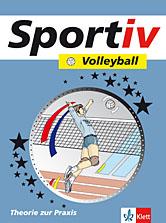 Sportiv Volleyball