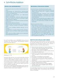 Probeseiten 200969_probeseite_2.pdf
