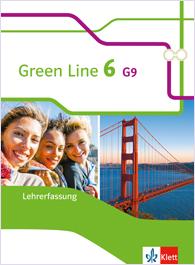 Green Line 6 G9