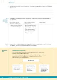 Probeseiten Probeseite_3_350448.pdf