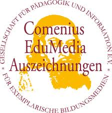 Comenius_ohne_Jahreszahl.jpg /