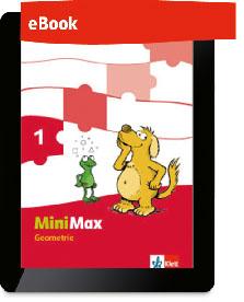 MiniMax 1