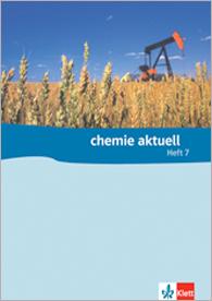 Chemie aktuell 7