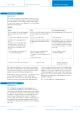 Probeseiten Probeseite_4_352485.pdf