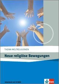 Neue religiöse Bewegungen