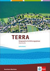 TERRA Geographie Einführungsphase