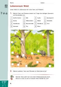 Probeseiten Probeseite_1_270779.pdf