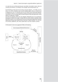 Probeseiten probeseite_2_800495.pdf