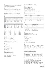 Probeseiten Probeseiten_734186_Loesungen.pdf