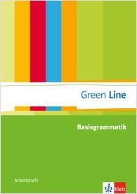 Green Line Basisgrammatik