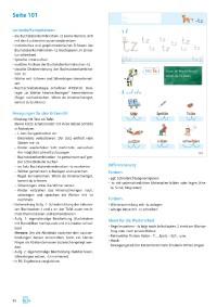 Probeseiten 270920_probeseite_3.pdf