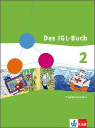 Das IGL-Buch Gesellschaftslehre 2