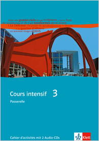 Cours intensif 3