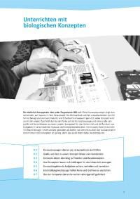 Probeseiten Markl-1-Lehrerheft-Bsp1.pdf