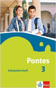 Pontes 3