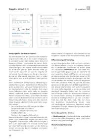 Probeseiten Probeseite_2_270677.pdf