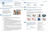 Probeseiten Probeseiten_80019.pdf