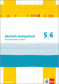 deutsch.kompetent 5/6