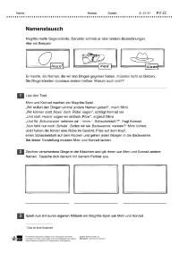 Probeseiten 310535_probeseite_2.pdf
