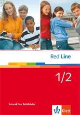 Red Line 1/2
