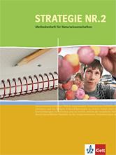 PRISMA Methodenheft Strategie 2