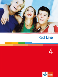 Red Line 4