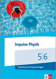 Impulse Physik 5/6