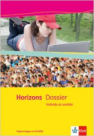 Horizons Dossier