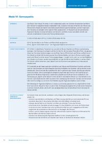 Probeseiten probeseite_3_352482.pdf