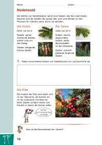 Probeseiten Probeseite_3_270779.pdf