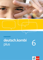 deutsch.kombi plus 6