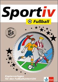 Sportiv Fußball