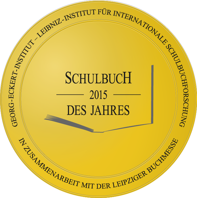 sbdj medaille_2015.png /