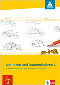 Vernetzen und Automatisieren 4
