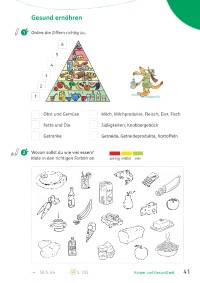 Probeseiten 310609_probeseite_2.pdf